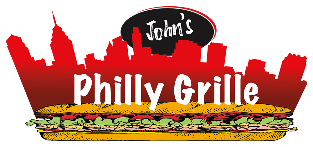 John's Philly Grille